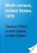 1870-us-census