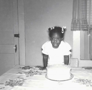 marlives-2-yr-old-b-day-1-300x294