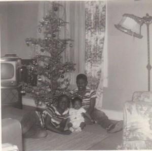 christmas-1959-300x298