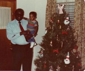 christmas-1982-300x251