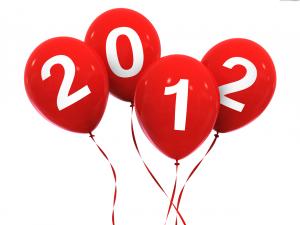 2012-celebration-300x225