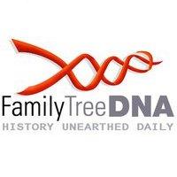 family-tree-DNA-logo